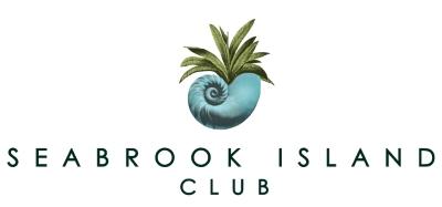 Seabrook Island Club logo