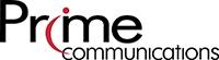 Prime Communications logo