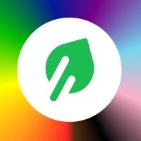 Company Logo Flashfood