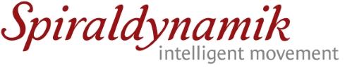 Company Logo Spiraldynamik Akademie AG