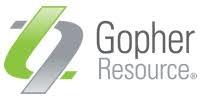 GOPHER RESOURCE LLC logo