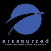 ArcSourced logo