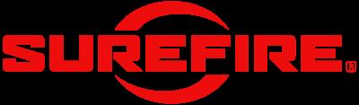 SureFire, LLC logo