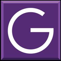 Girardi Staffing LLC logo