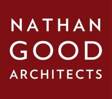 Nathan Good Architects PC logo