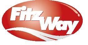 Fitzgerald Auto mall logo