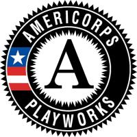 Company Logo Playworks New England
