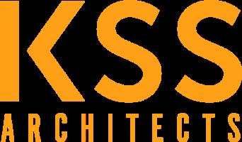 KSS Architects, LLP logo