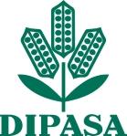 Company Logo Dipasa Europe BV
