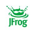 Company Logo JFrog