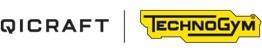Company Logo Qicraft Sweden AB