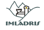 Company Logo Imladris GmbH