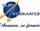 Company Logo IFIDE SUP'FORMATION