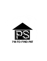 Pat Sementa Plumbing & Heating logo