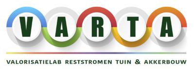 Company Logo Handelskwekerij Gova BV | VARTA