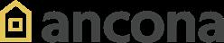 Company Logo Ancona Home