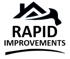 Rapid Improvements logo