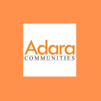 Adara Communities logo