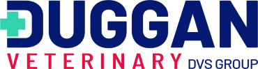 Company Logo Duggan Veterinary Supplies Ltd