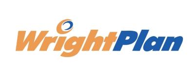 Company Logo WrightPlan
