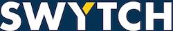 Company Logo SWYTCH Digitalmanufaktur GmbH