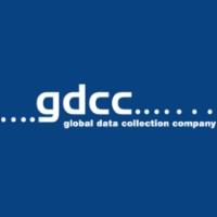 GDCC West logo