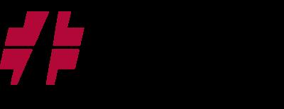 Methodist Sports Medicine logo
