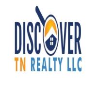 DiscoverTN Realty logo