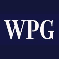 Washington Property Group logo