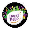 Company Logo DACO FRANCE
