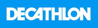Company Logo Decathlon Blanes