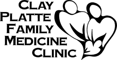 Clay Platte Family Medicine Clinic logo