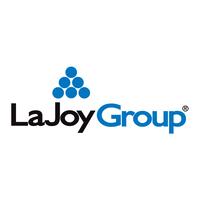 LaJoy Group logo