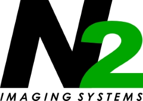 N2 Imaging Systems logo