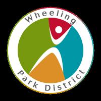 Company Logo The Wheeling Park District
