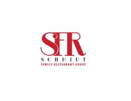 Schmidt Family Restaurant Group logo
