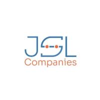 JSL Companies, LLC logo