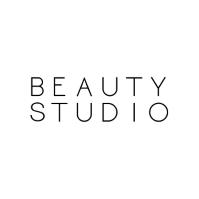 Beauty Studio Inc logo