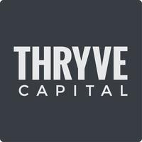 Thryve Capital logo