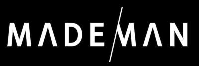 Made Man logo