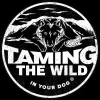 Taming the Wild, LLC logo
