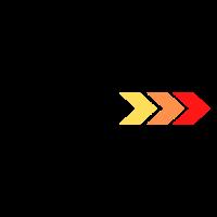 Scott Stewart Logistics logo
