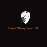 Barry's Cleaning Service LLC. logo