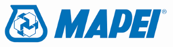 Company Logo Gruppo Mapei