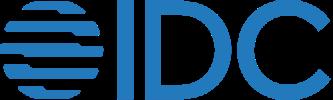 Company Logo IDC Central Europe GmbH