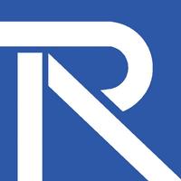Rahco Rubber logo