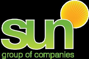 Sun City Produce logo
