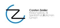 Company Logo Carsten Zeisler Heizungsbau & Sanitärinstallationen GmbH