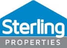 Company Logo Sterling Properties Co. Ltd