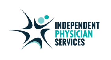 Company Logo Independent Physicain Services